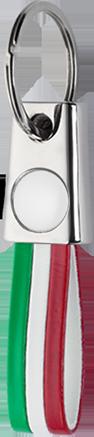 Vernice Tricolore 101