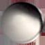 Bottone Metallo