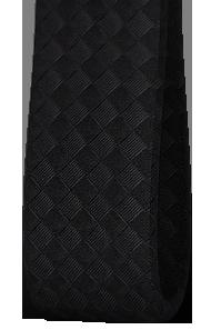 Carbonio colore Nero