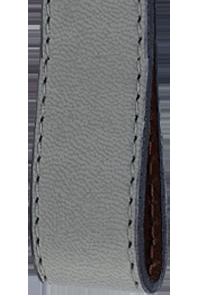 Fettuccia Rigenerato 228 grigio