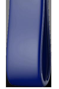 Vernice colore Blu 107