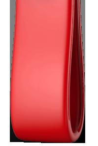 Vernice colore Rosso 107