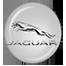 Jaguar mod. 1