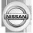 Nissan mod. 1