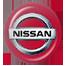 Nissan mod. 2