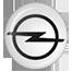 Opel mod. 1