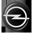 Opel mod. 2