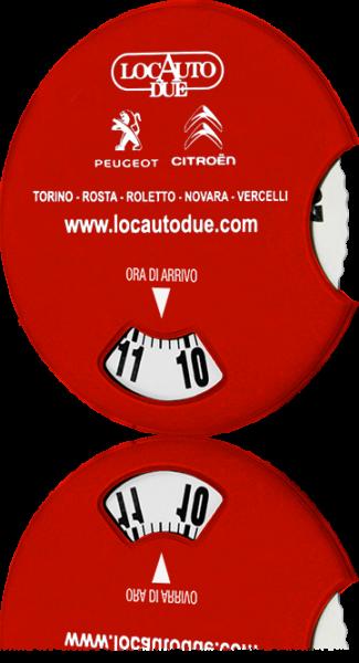 Dischi-orari-tondoT-rosso