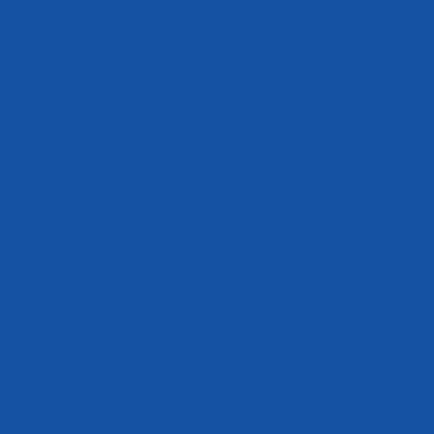 Art 400 - Azzurro Italia