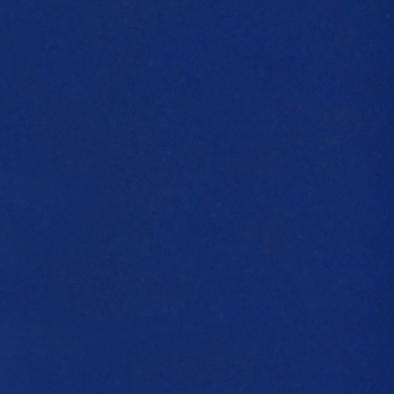 Art 163T - blu-italia