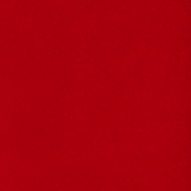 Art 260 - Rosso