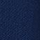 Art105-blu
