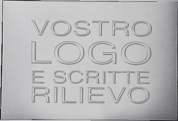 Stampa Rilievo 105