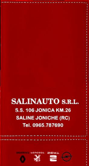 249-rosso2