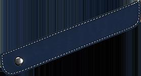 Fascia Blu 252