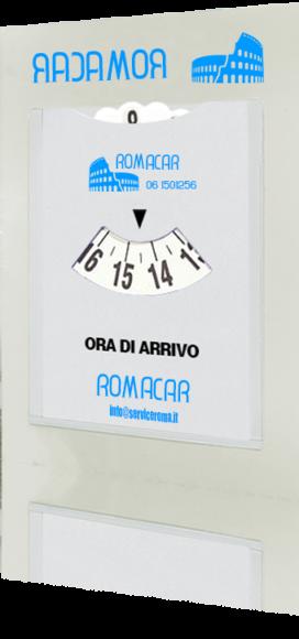 Dischi-orari-adesivo-cartoncino-bianco4