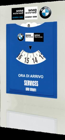 Dischi-orari-adesivo-cartoncino-blu3