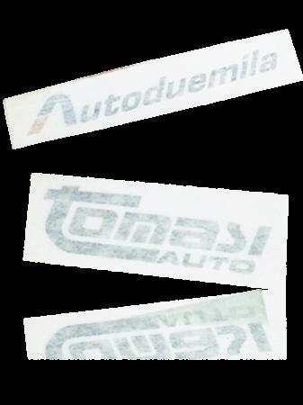 adesivi-1780-1a