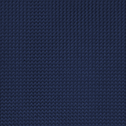 ART261C-carbonio blu