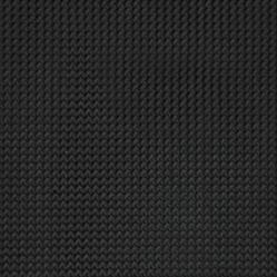 ART261C-carbonio nero