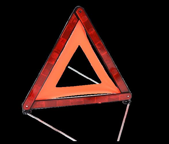triangolo-8