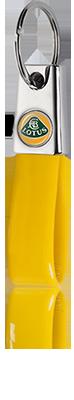 101-giallo-z2x