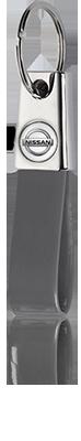 101-grigio-z1x