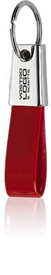 101-rosso-z2x
