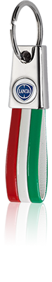 101-tricolore-z1x