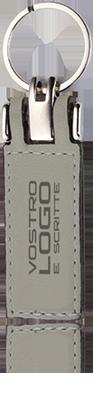 140-grigio2