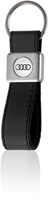 201-modello-10ax1Z1