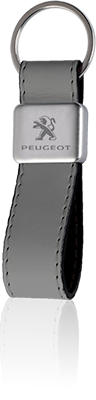 201-modello-5ax1Z1