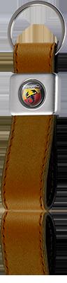 201-modello-7ax1Z1
