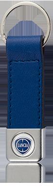 202-blu4x1X