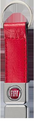 202-rosso3x1X