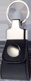 Bottone Metallo Lucido 222