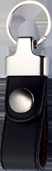 Bottone Metallo Lucido 228
