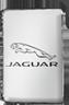jaguar rettangolare