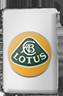 lotus rettangolare