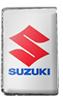 suzuki rettangolare