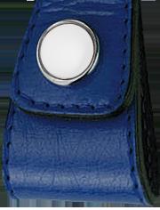 Fettuccia Rigenerato 222 blu