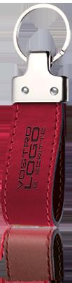 228-rosso2R1x