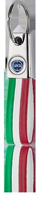 101-tricolore-z2x