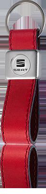 201-modello-3axZ1