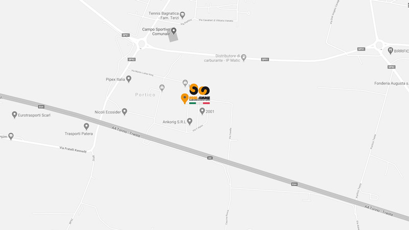 map-esseemme